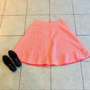 Skirt with Pockets (Size 18)